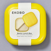 BENTO BOX LEMON package