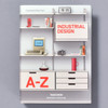 Cover of book Industrial Design