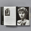 Interior of Michelangelo: The Complete Paintings, Sculptures & Architecture