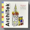 cover of book Architek