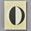 Back of book Hilma Af Klint Paintings for the Future