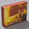 Henry Ossawa Tanner The Annunciation Notecard Set, front of box