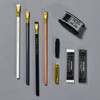 Blackwing Starting Point Set contents