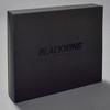 Blackwing Starting Point Set box