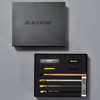 Blackwing Starting Point Set in box