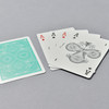 Misc. Goods Co. Quality Playing Cards