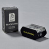 Blackwing Two-Step Long Point Pencil Sharpener with box