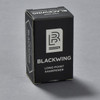 Blackwing Two-Step Long Point Pencil Sharpener box