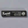 Kaweco Graphite Lead 5B Set of 3 box