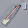 Kaweco Color Lead All Purpose Set of 3 Red, Blue and Green