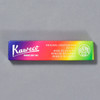 Kaweco Color Lead All Purpose Set of 3 Red, Blue and Green box