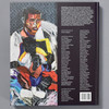 Back of book Young Gifted and Black: A New Generation of Artists