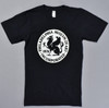 Philadelphia Museum of Art Griffin 1938 Youth T-Shirt front