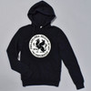 Philadelphia Museum of Art Griffin 1938 Hoodie front