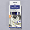 Faber-Castell Graphite Sketch Set packaging