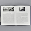 Pages from Bruce Nauman: Contrapposto Studies