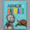 Armor & Animals front