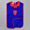 Camelot Tabard Blue Size 5 - 8, front