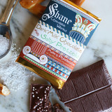 PMA x Shane Confectionery: A Sweet Collaboration With America's Oldest Candy Shop