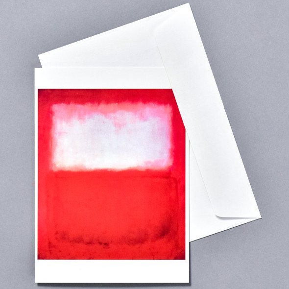 Rothko Holiday Boxed Set