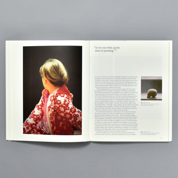 "Pages from the book ""Richter"""