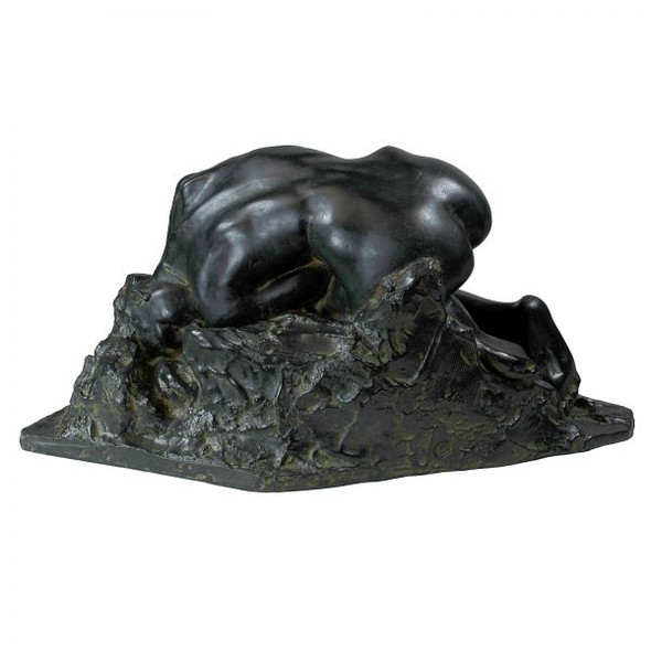 Danaïd Bronze Reproduction