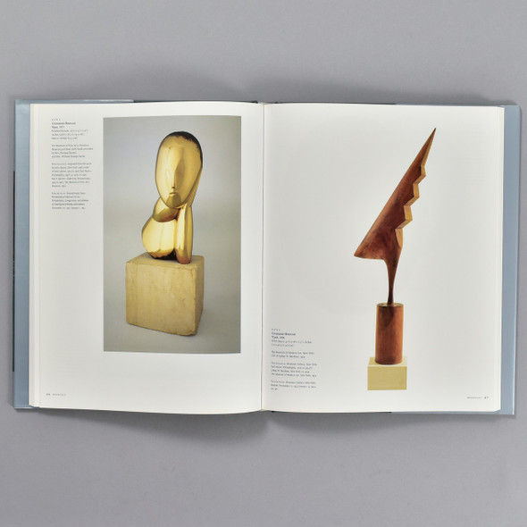 Pages from the book Mad For Modernism: Earl Horter And His Collection