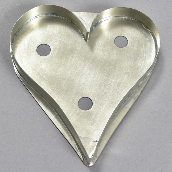 Heart Cookie Cutter Reproduction