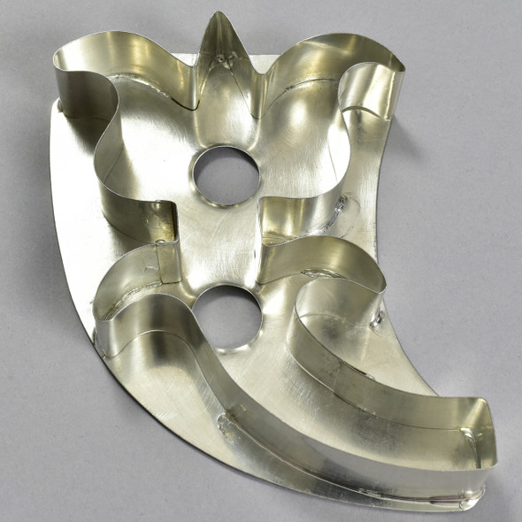 Tulip Cookie Cutter Reproduction
