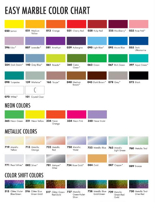 2021-color-chart.jpg