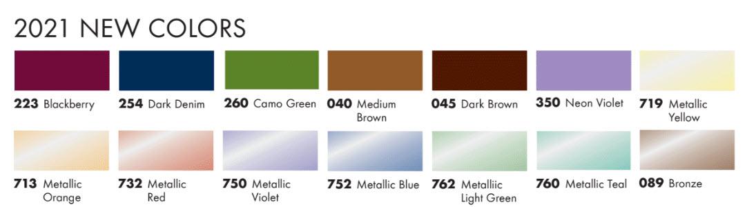2021-new-easy-marble-colors.jpg