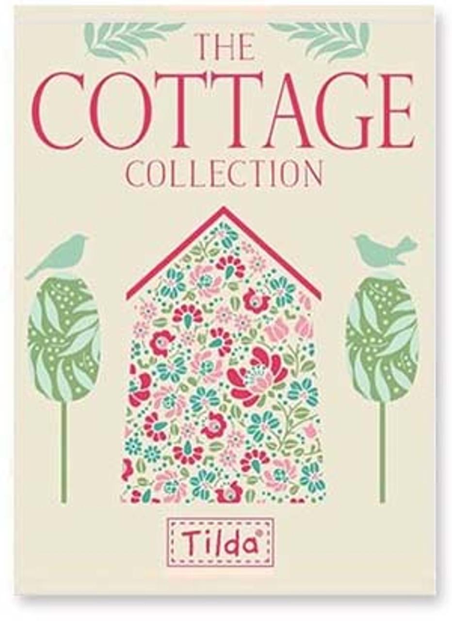 TILDA COTTAGE Collection