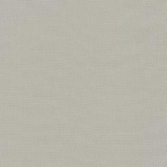 KONA Shitake - by the half-meter, ELEGANTE VIRGULE CANADA, Canadian Fabric Quilt Shop,  Quilting Cotton