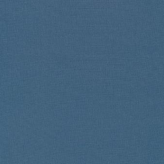 KONA Cadet Medium Blue - by the half-meter, ELEGANTE VIRGULE CANADA, Canadian Fabric Quilt Shop, Quilting cotton, Patchwork Boutique