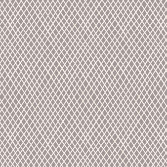 TILDA CLASSIC BASICS CrissCross in Grey, 100% Cotton. TILDA BASICS, Elegante Virgule Canada, Canadian Quilt Shop, Quilting Cotton