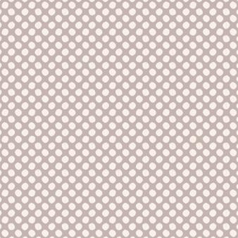 TILDA CLASSIC BASICS Paint Dots in Light Blue, 100% Cotton. TILDA BASICS, Elegante Virgule Canada, Canadian Quilt Shop, Quilting Cotton