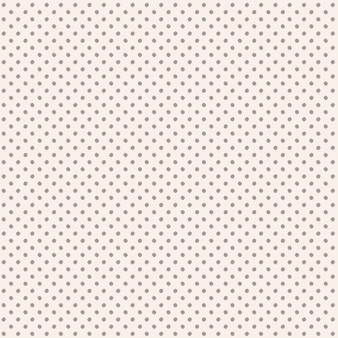 TILDA CLASSIC BASICS Tiny Dots in Grey, 100% Cotton. TILDA BASICS, Elegante Virgule Canada, Canadian Quilt Shop, Quilting Cotton