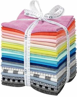 PRE ORDER - Then Came June, Palette Picks, Bundle of 24 Fabrics