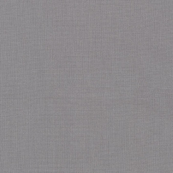 KONA Pewter - by the half-meter, ELEGANTE VIRGULE, Canadian Fabric Shop
