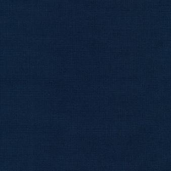 KONA Nautical Navy Blue - by the half-meter, ELEGANTE VIRGULE, Canadian Fabric Shop