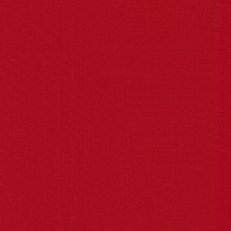 KONA Ruby - by the half-meter, ELEGANTE VIRGULE CANADA, Canadian Fabric Shop, Quilting cotton