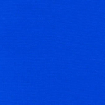 KONA Royal Blue - by the half-meter, ELEGANTE VIRGULE CANADA, Canadian Fabric Shop, Quilting cotton