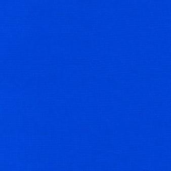 KONA Royal Blue - by the half-meter, ELEGANTE VIRGULE CANADA, Canadian Fabric Shop, Quilting cotton