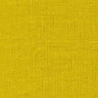 CLOUD 9, CIRRUS SOLIDS in Grass,  100% ORGANIC Cotton - by the half-meter, ELEGANTE VIRGULE, CANADIAN FABRIC SHOP