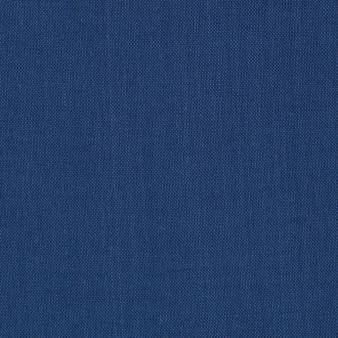 CLOUD 9, CIRRUS SOLIDS in Lagoon,  100% ORGANIC Cotton - by the half-meter, ELEGANTE VIRGULE, CANADIAN FABRIC SHOP