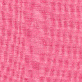 CLOUD 9, CIRRUS SOLIDS in Bubblegum,  100% ORGANIC Cotton - by the half-meter, ELEGANTE VIRGULE, CANADIAN FABRIC SHOP