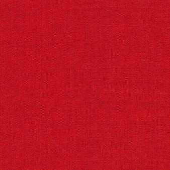 CLOUD 9, CIRRUS SOLIDS in Lava,  100% ORGANIC Cotton - by the half-meter, ELEGANTE VIRGULE, CANADIAN FABRIC SHOP