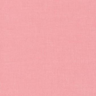 CLOUD 9, CIRRUS SOLIDS in Petal,  100% ORGANIC Cotton - by the half-meter, ELEGANTE VIRGULE, CANADIAN FABRIC SHOP