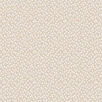 RIFLE PAPER CO Basics, TAPESTRY DOT in Linen,  ELEGANTE VIRGULE CANADA, CANADIAN FABRIC SHOP, QUILT SHOP, QUILTING COTTON