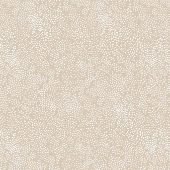 RIFLE PAPER CO Basics, MENAGERIE CHAMPAGNE in Linen,  ELEGANTE VIRGULE CANADA, CANADIAN FABRIC SHOP, QUILT SHOP, QUILTING COTTON